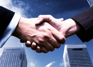 Top 5 transactions leading ASEAN's M&A trend