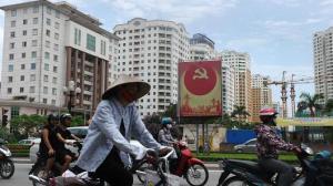 Hanoi property