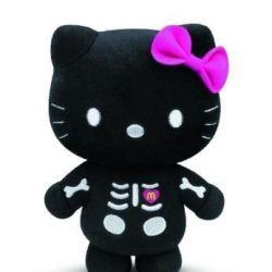 Hello-Kitty-Skeleton