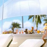 Paris Hilton's Manila beach club set to open March 13
