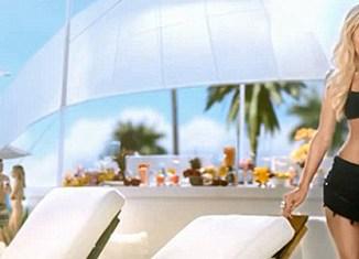 Paris Hilton's Manila beach club set to open March 13