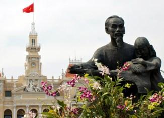 Vietnam gets increasingly privatised