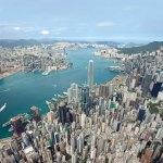 ASEAN, Hong Kong work on trade pact