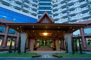 HotelYangon