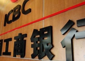 Singapore grows as offshore yuan hub