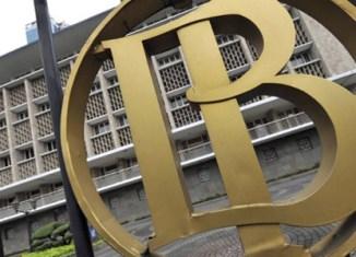 Indonesia raises benchmark interest rate to 7%