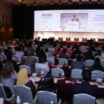 Islamic finance in the focus at the IFN 2013 Asia Forum