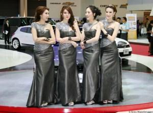 Bangkok International Motor Show1_Arno Maierbrugger