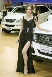 Bangkok International Motor Show8_Arno Maierbrugger