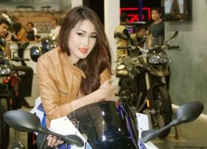 Bangkok International Motor Show_23_Arno Maierbrugger
