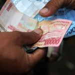 Indonesia targets $40b investment in 2013