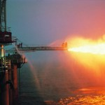 Indonesia energy: Turning unconventional with shale gas