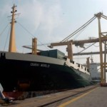 UAE-Indonesia trade surged 26.4%