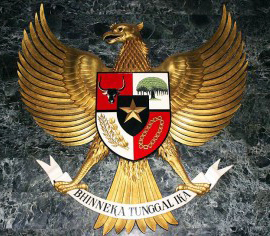 Indonesia-tax