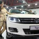 German car makers push Indonesia