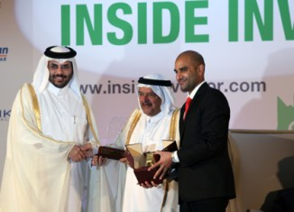 Inside Investor Forum Asia 2012 Press Release Oct 9 1
