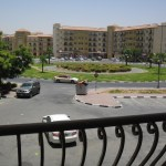 Affordable housing the latest trend in Dubai