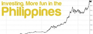Investing.-More-Fun-In-The-Philippines