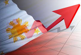 Philippines close to fourth upgrade