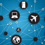 Smart technologies on display at Internet of Things Asia 2014