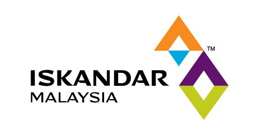 Iskander Malaysia development