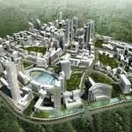 Iskandar attracts $32b investment