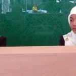 Thailand's struggle with Islamic finance