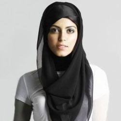 Islamic-fashion