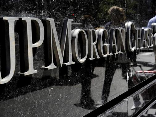 JPMorgan to shut Malaysia retail unit