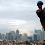 Indonesia to be top 10 economy by 2025