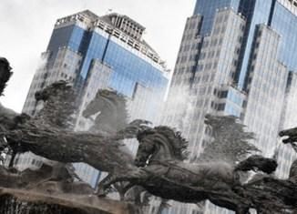 Indonesia plans new risk standards for banks