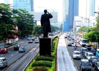 Jakarta3