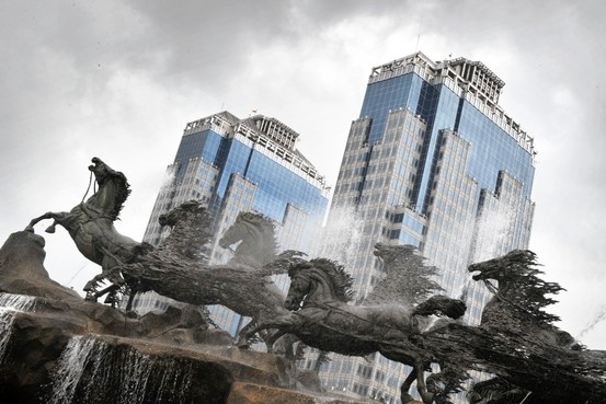 Indonesia borrows $3b at record low cost