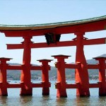 Visa-free Japan to attract Thais, Malaysians