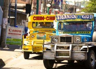 Jeepney1