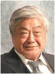 John-Gokongwei-01