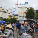 Vietnam plans $1 billion bond sale