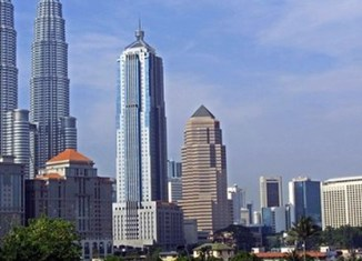 Malaysia's GDP could grow by 5.3% in 2014