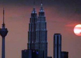 Malaysia sukuk sales set to double in January