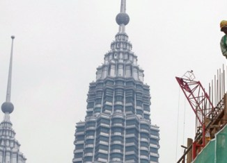 Business confidence low in Malaysia, Indonesia