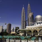 Malaysia: Real estate oversupply seen short-term situation