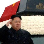North Korea's ambassador to Malaysia executed