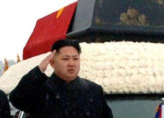 North Korea's ambassador to Malaysia executed