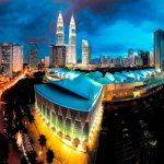 Malaysia has to face its challenges