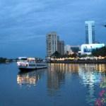 Sarawak seen as major growth driver