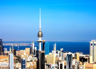 Kuwait property sales rise 24% in January