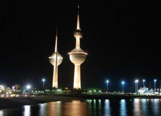 China grants Kuwait top investment quota