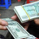 Myanmar kyat weakening steadily