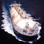 Thailand finalises Qatar LNG deal