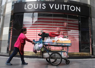 Thailand backtracks on luxury tax cut